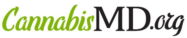 Cannabis MD- Medical Cannabis-Marijuana Community